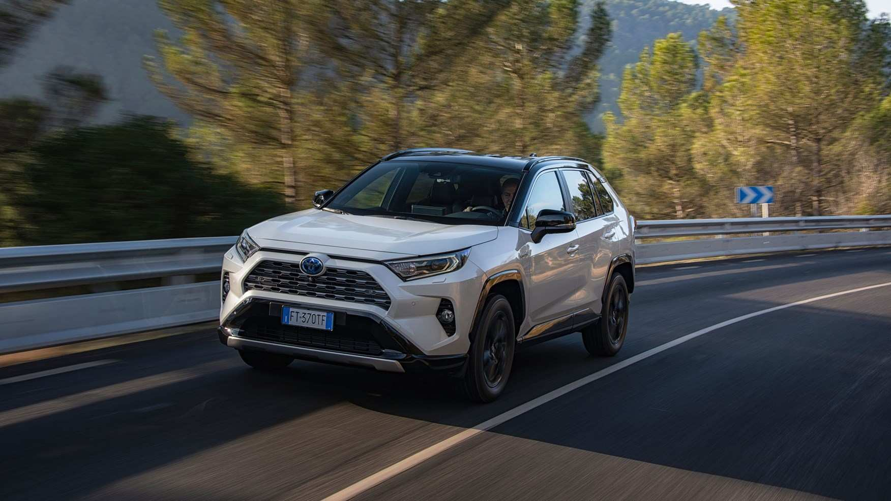 21 All New Toyota Diesel 2019 Price And Review