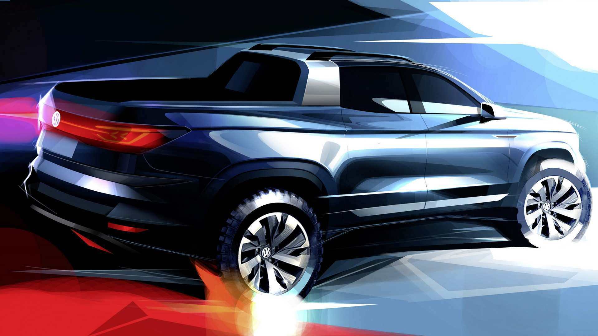 21 All New Volkswagen New Cars 2020 First Drive