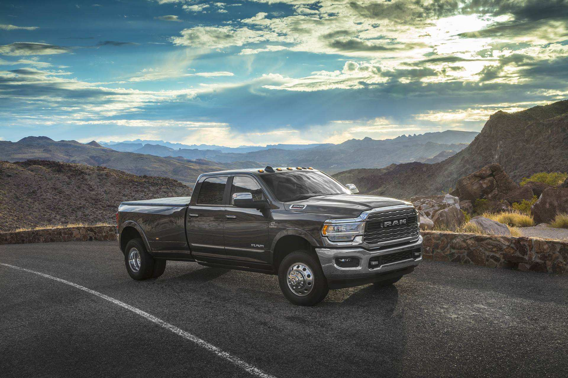 21 Best 2019 Ram 3500 Diesel Price And Review