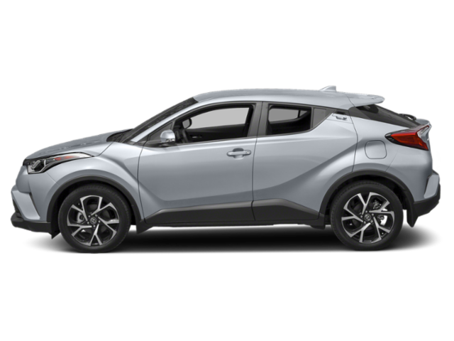 21 Best 2019 Toyota Build And Price Release Date