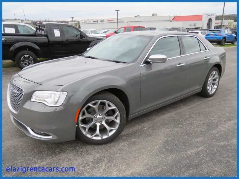 23 The 2020 Chrysler 100 Price and Release date | Review ...