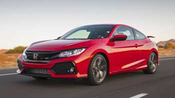 21 Best 2020 Honda Civic Si Sedan Rumors