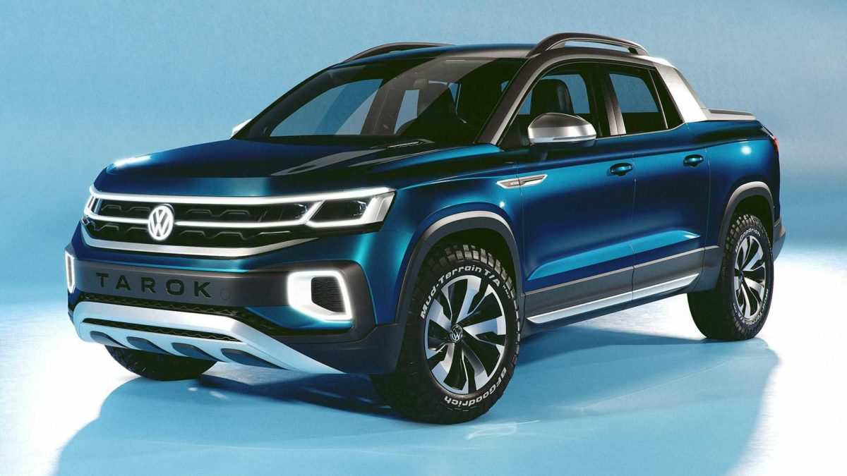 21 Best Audi Double Cab Bakkie 2020 Price Design And Review