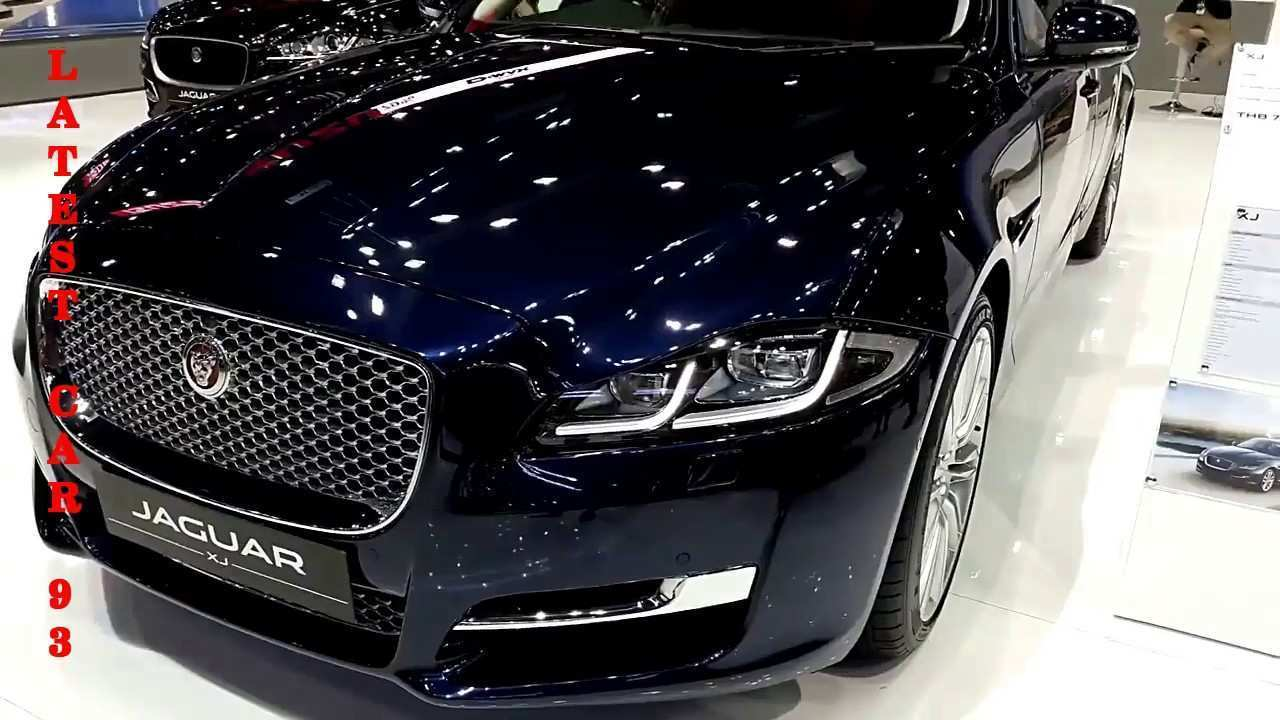 21 Best Jaguar Sport 2019 Engine