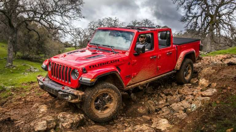 21 Best Jeep Islander 2020 New Review