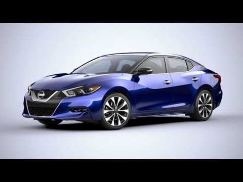 21 Best Nissan Sunny 2019 Picture