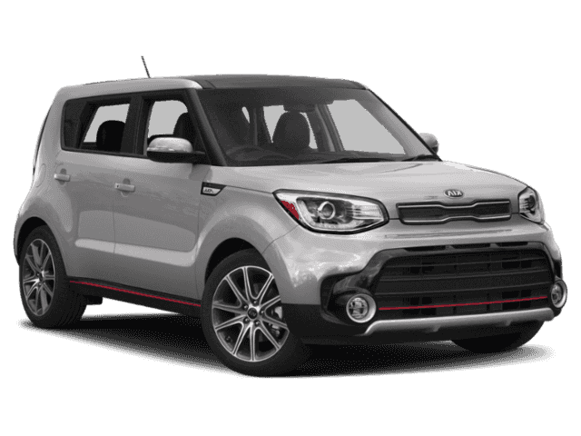 21 New 2019 Kia Soul Photos