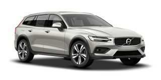 21 New 2019 Volvo 18 Wheeler Redesign And Concept