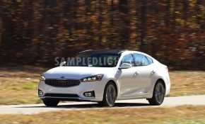 21 New Kia Optima 2020 Price Redesign And Review
