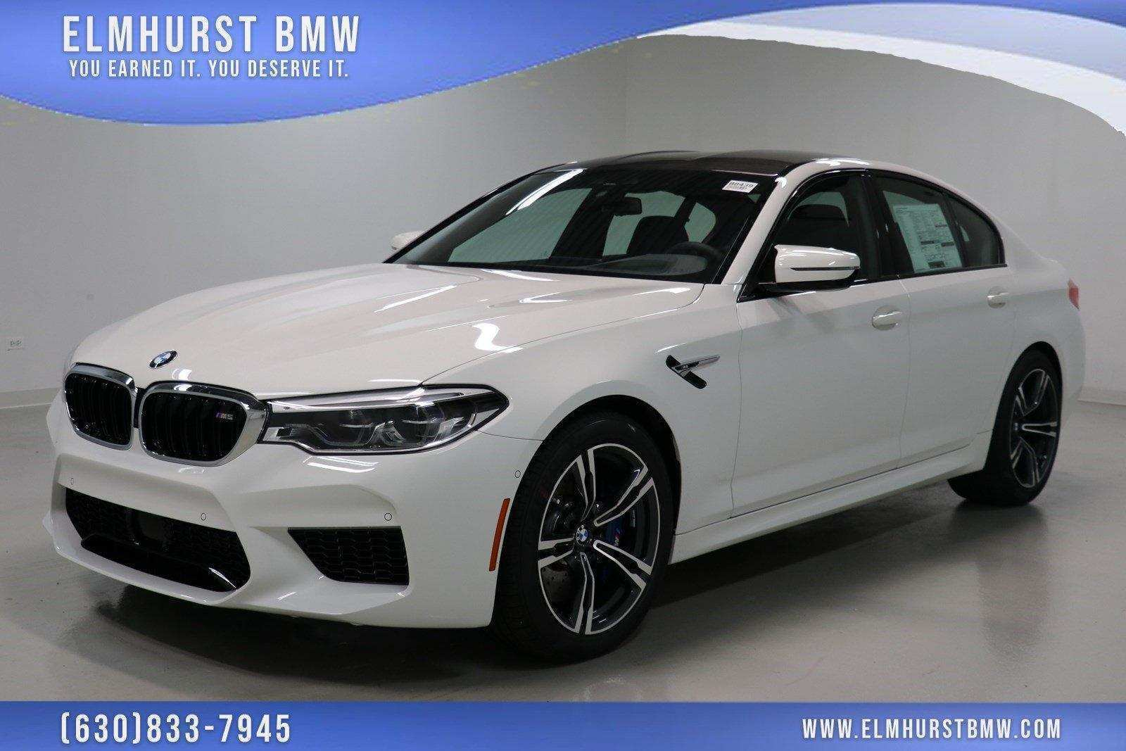 21 The 2019 Bmw Limited Price And Review