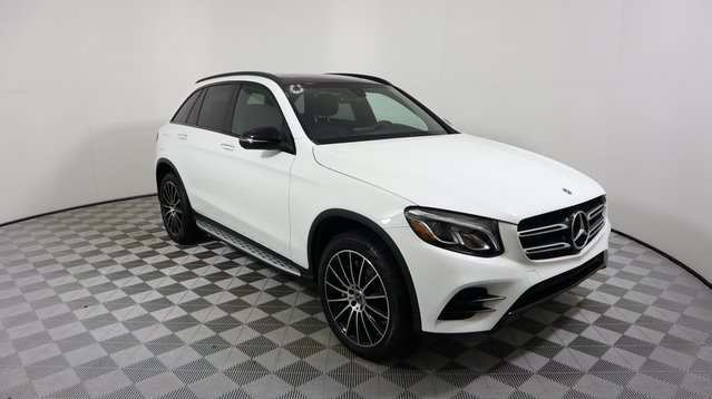 21 The 2019 Mercedes Benz GLK Review