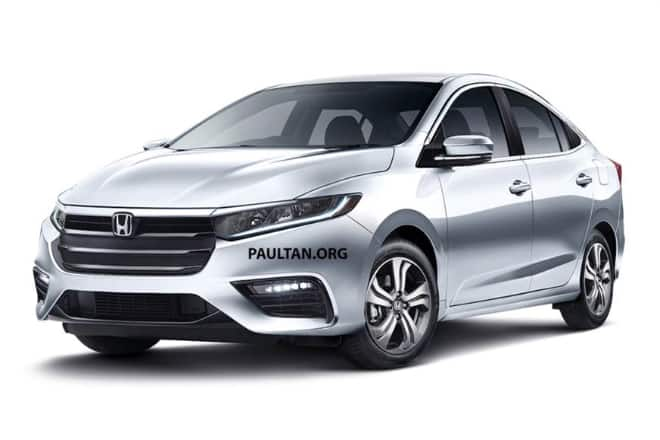 21 The 2020 Honda Civic Hybrid Pricing