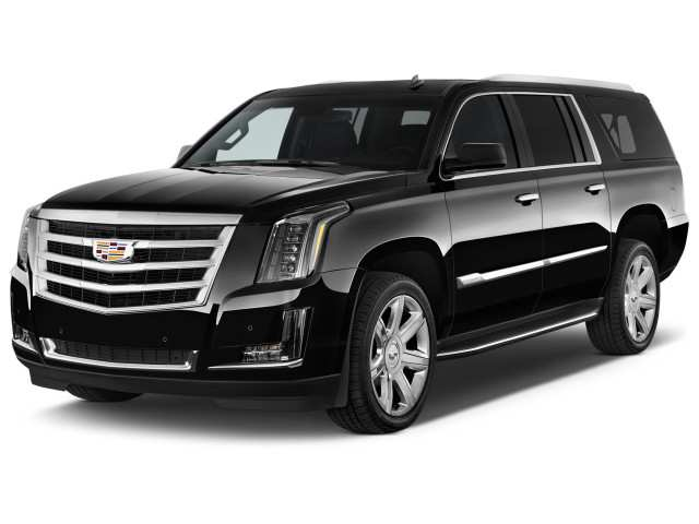 21 The Best 2019 Cadillac Escalade Ext Price And Release Date