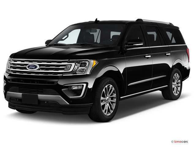 21 The Best 2019 Ford Expedition New Review
