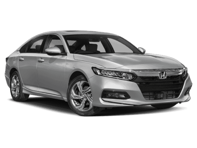 21 The Best 2019 Honda Accord Sedan Redesign And Review