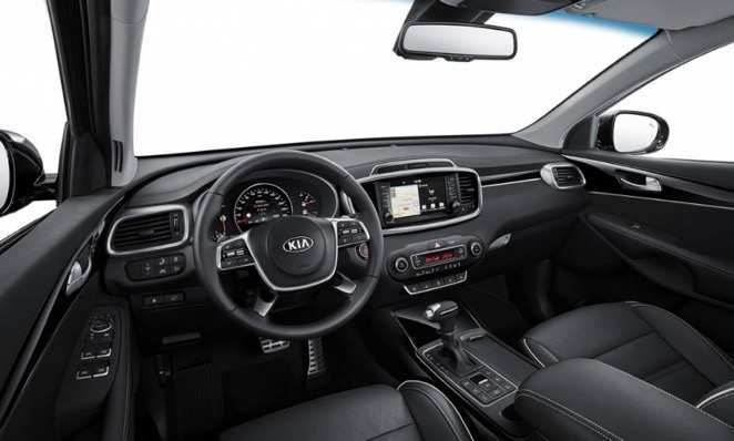 21 The Best 2019 Kia Rio Wallpaper