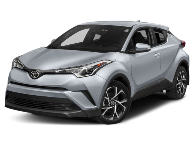 21 The Best 2019 Toyota Build And Price Performance