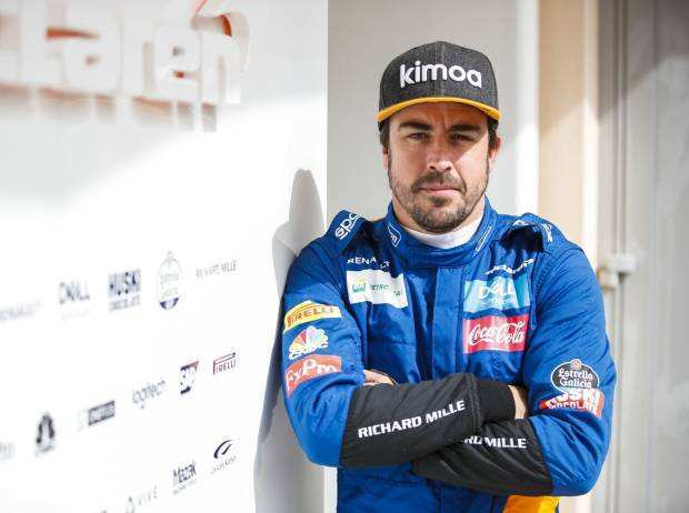 21 The Best Fernando Alonso Y Ferrari 2020 New Model And Performance