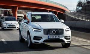 21 The Best Volvo 2019 Electric New Model And Performance
