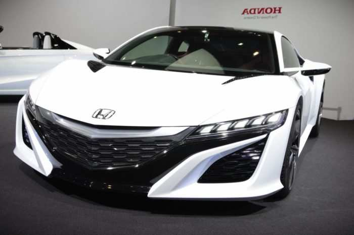 22 A 2020 Honda Accord Coupe Price Design And Review