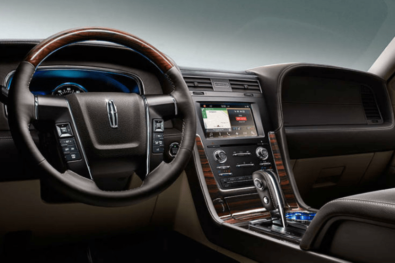 22 A 2020 Lincoln MKZ Review And Release Date