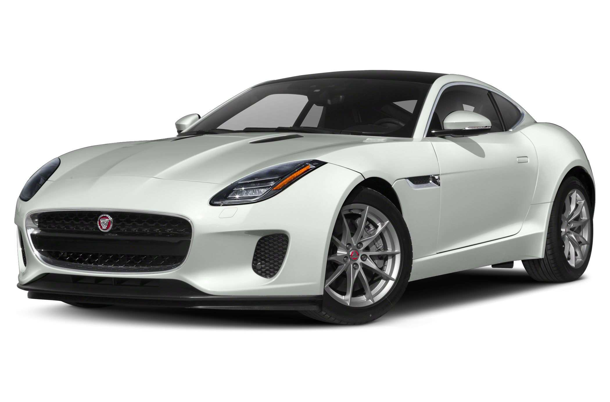 22 A Jaguar F Type 2019 Review New Concept