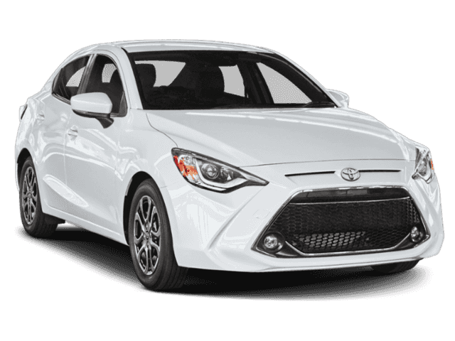 22 A Toyota Ia 2019 Concept And Review