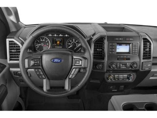 22 All New 2019 Ford F 150 Release Date