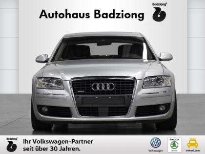 22 All New Audi A8 Review