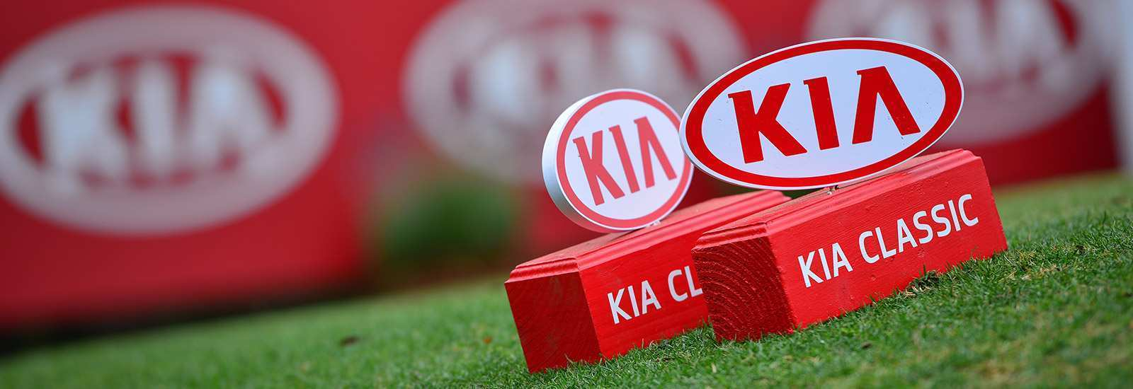 22 All New Kia Classic 2019 Dates Review