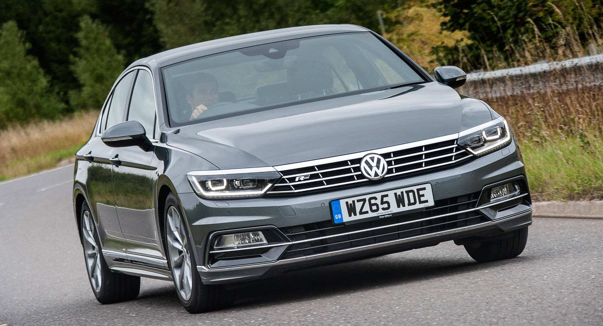 22 All New Next Generation Vw Cc New Model And Performance
