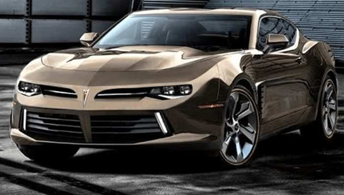 22 Best 2019 The Pontiac Trans New Review