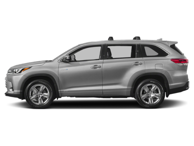 22 Best 2019 Toyota Build And Price Model