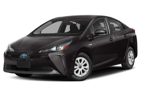 22 Best 2019 Toyota PriusPictures Price And Release Date