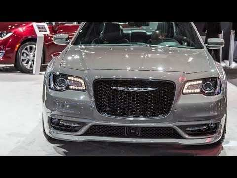 22 Best 2020 Chrysler Imperial Review