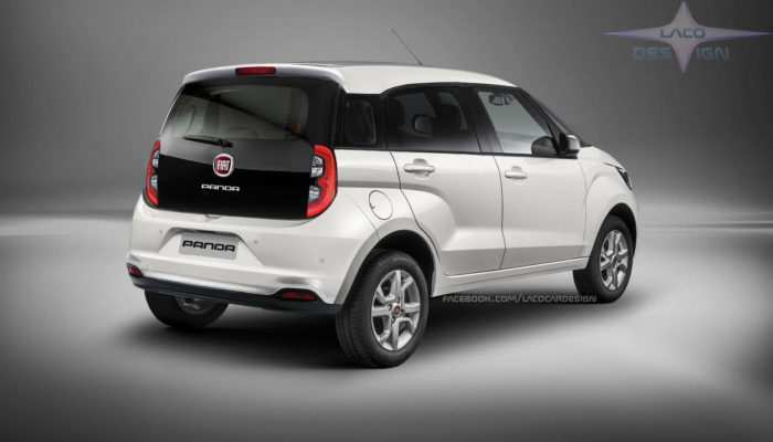 22 Best 2020 Fiat 500L Research New