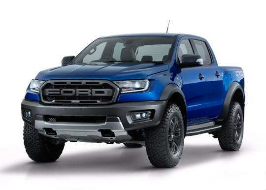 22 Best 2020 Ford Ranger Usa Release Date And Concept