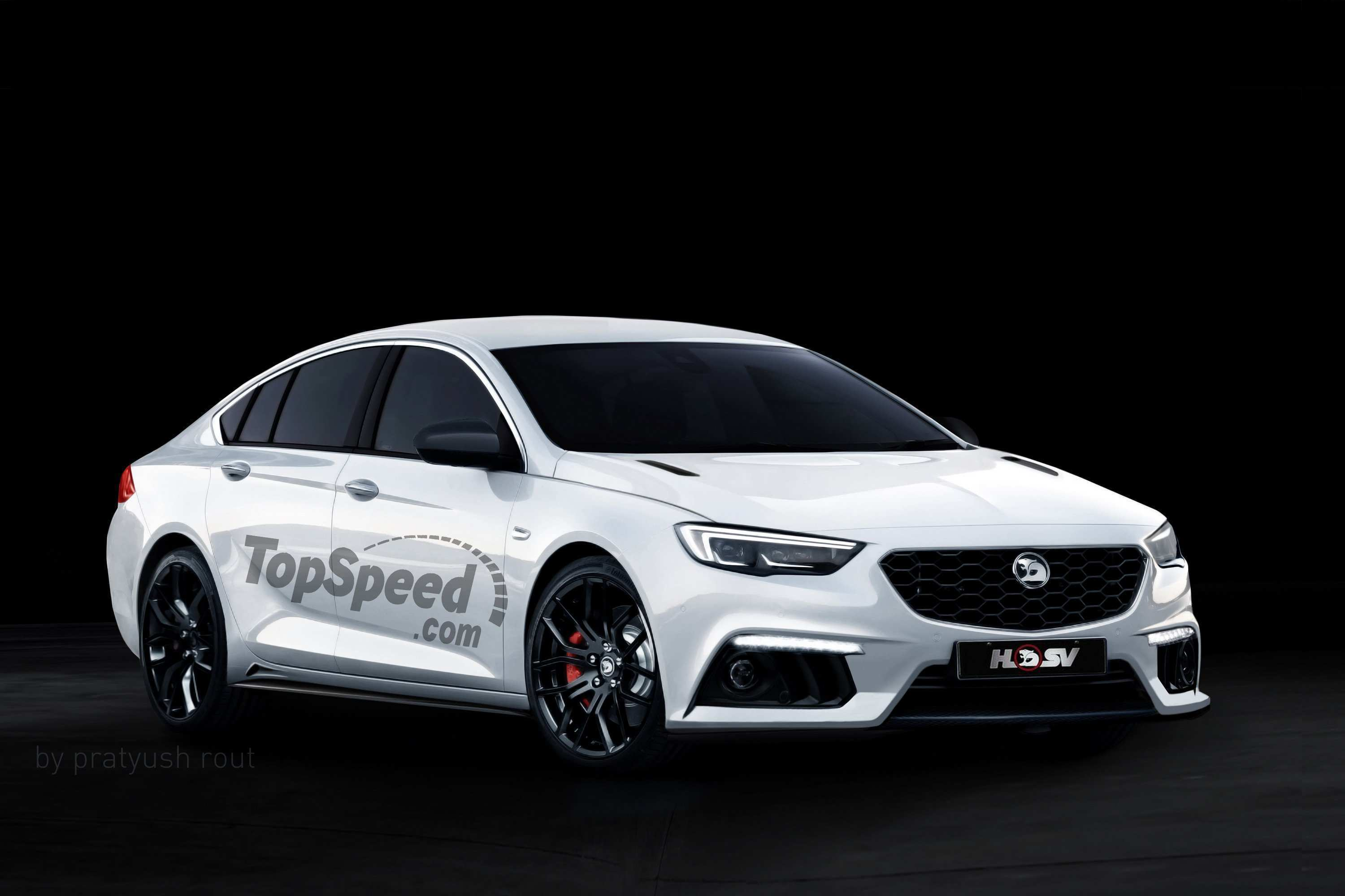 22 Best 2020 Holden Commodore Gts Spy Shoot