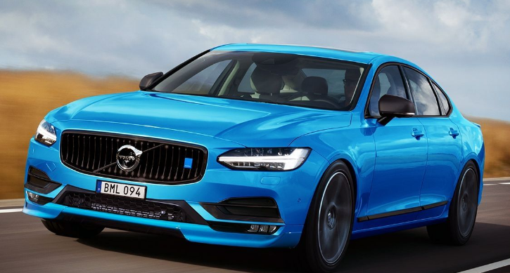 22 Best 2020 Volvo S60 R Pricing