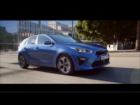 22 Best Kia Mexico Forte 2019 Overview