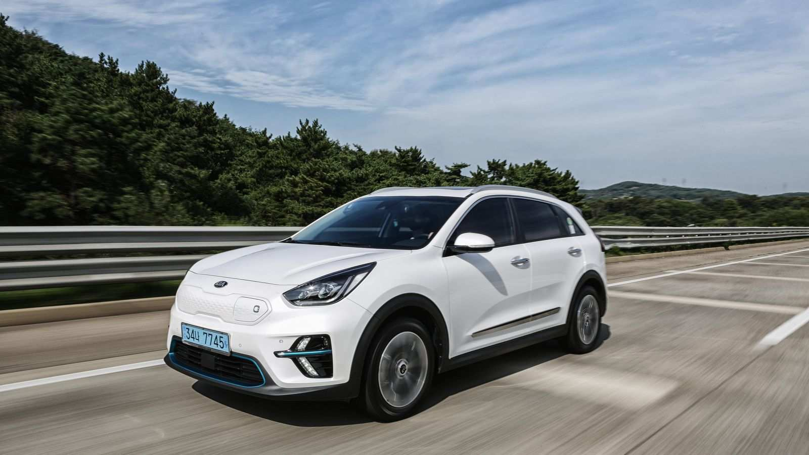 22 Best Kia Niro 2019 Specs And Review