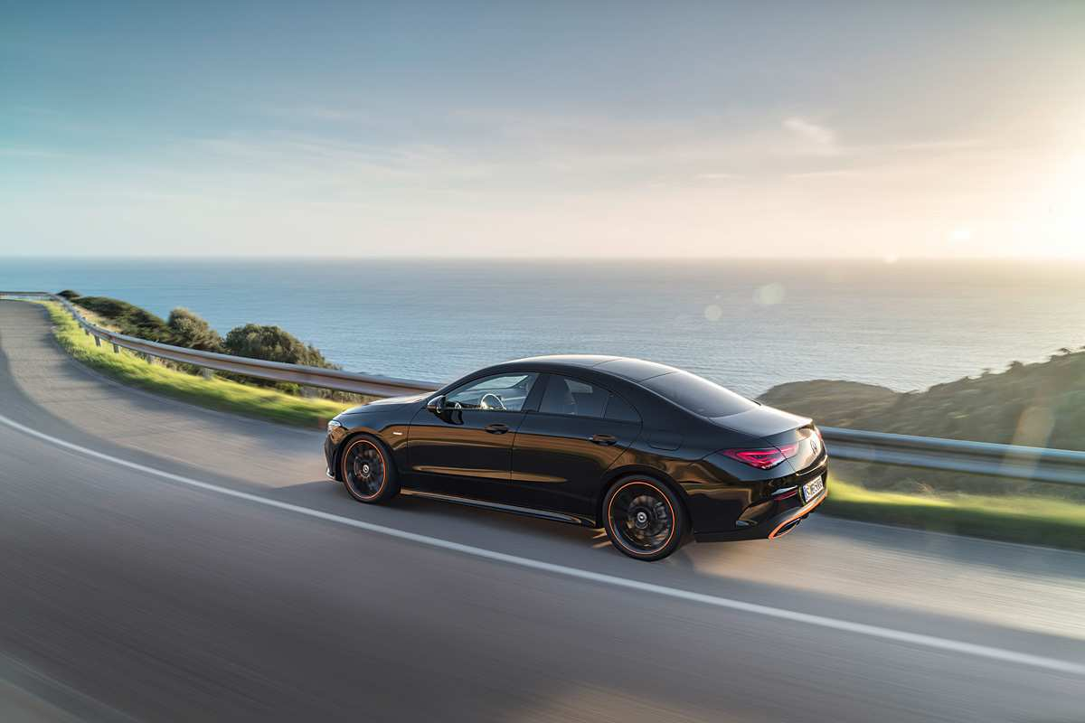 22 Best Mercedes 2019 Coupe Model