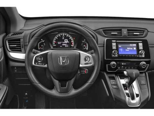 22 New 2019 Honda CRV Prices