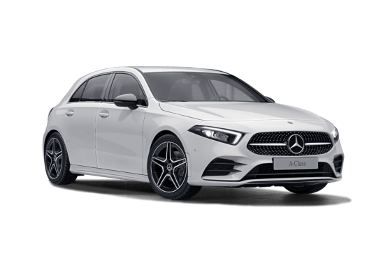 22 New Mercedes A Class 2019 Price Specs