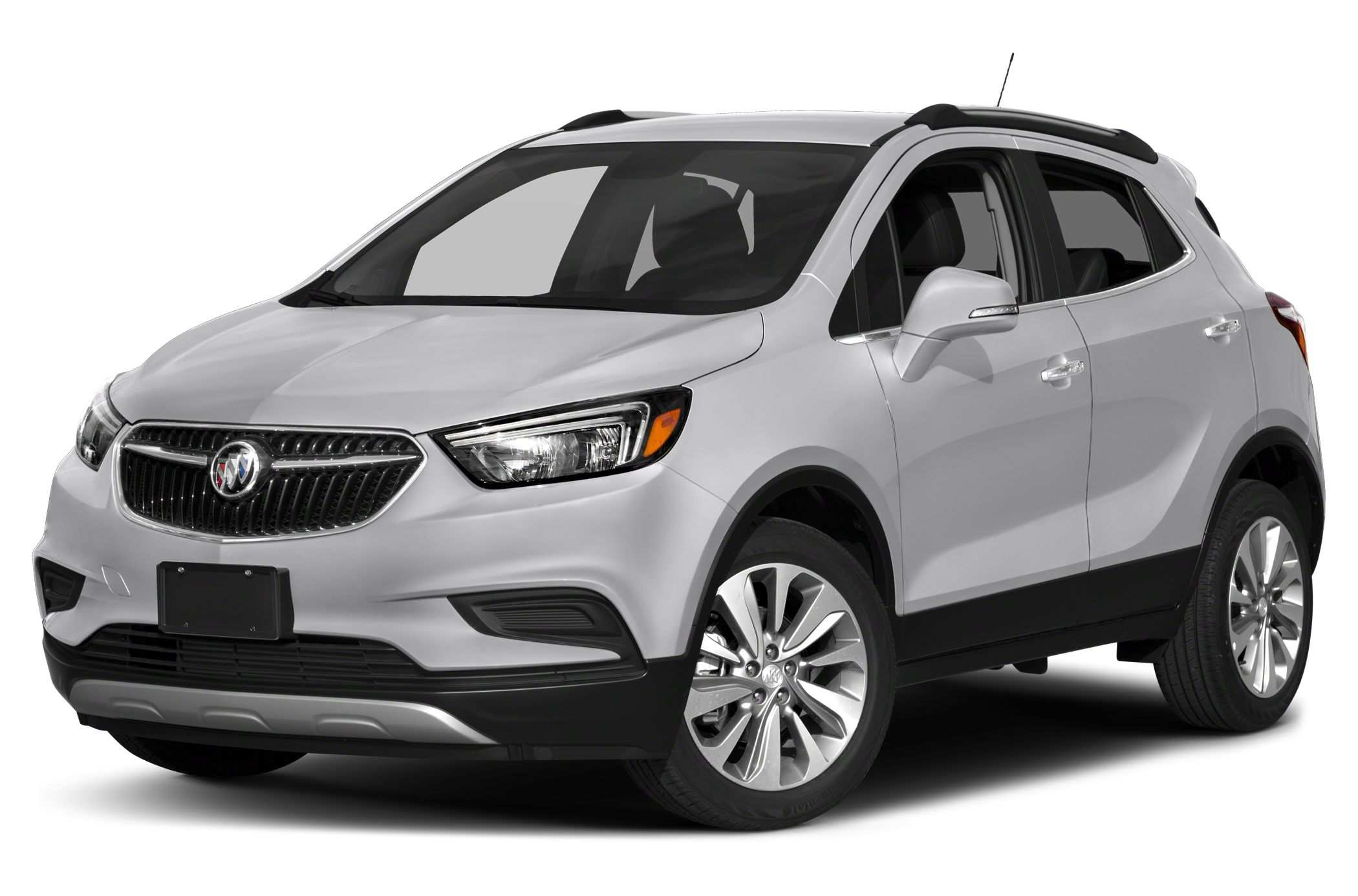22 The 2019 Buick Encore Price And Release Date