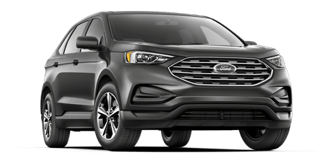 22 The 2019 Chevy Equinox Redesign And Concept