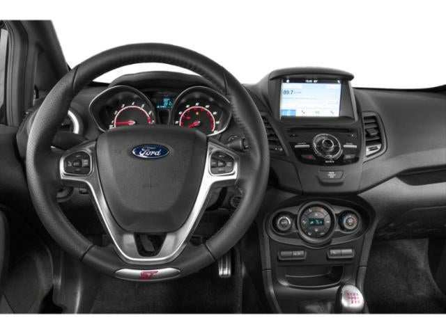 22 The Best 2019 Ford Fiesta Price