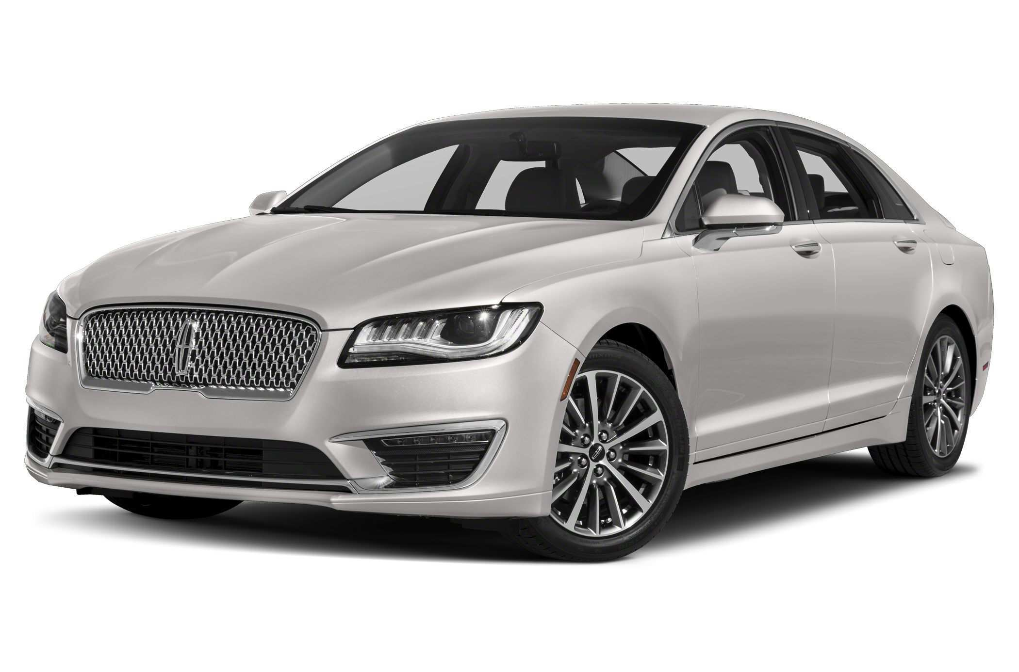 22 The Best 2019 Lincoln MKZ Hybrid Redesign And Review