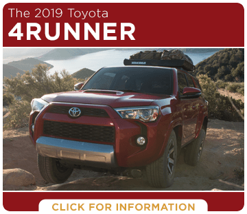 22 The Best 2019 Toyota Lineup New Model And Performance