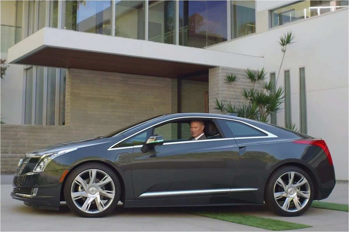 22 The Best 2020 Cadillac ELR Performance